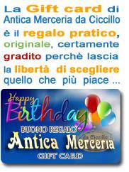 giftcard-birthday