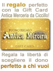 giftcard-general
