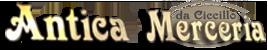 Antica Merceria da Ciccillo